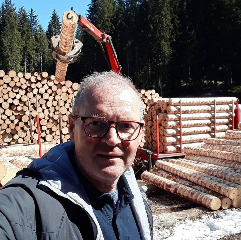 Val di Fiemme, il legno di Stradivari è salvo grazie a quasi 900 donatori