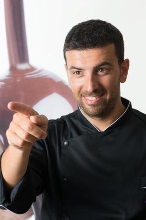Morto in un incidente stradale lo chef della tv Fabio Riondino