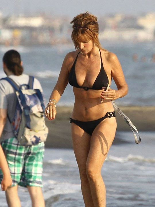 Pussy Bikini Giuliana Calandra  nudes (21 fotos), Twitter, swimsuit