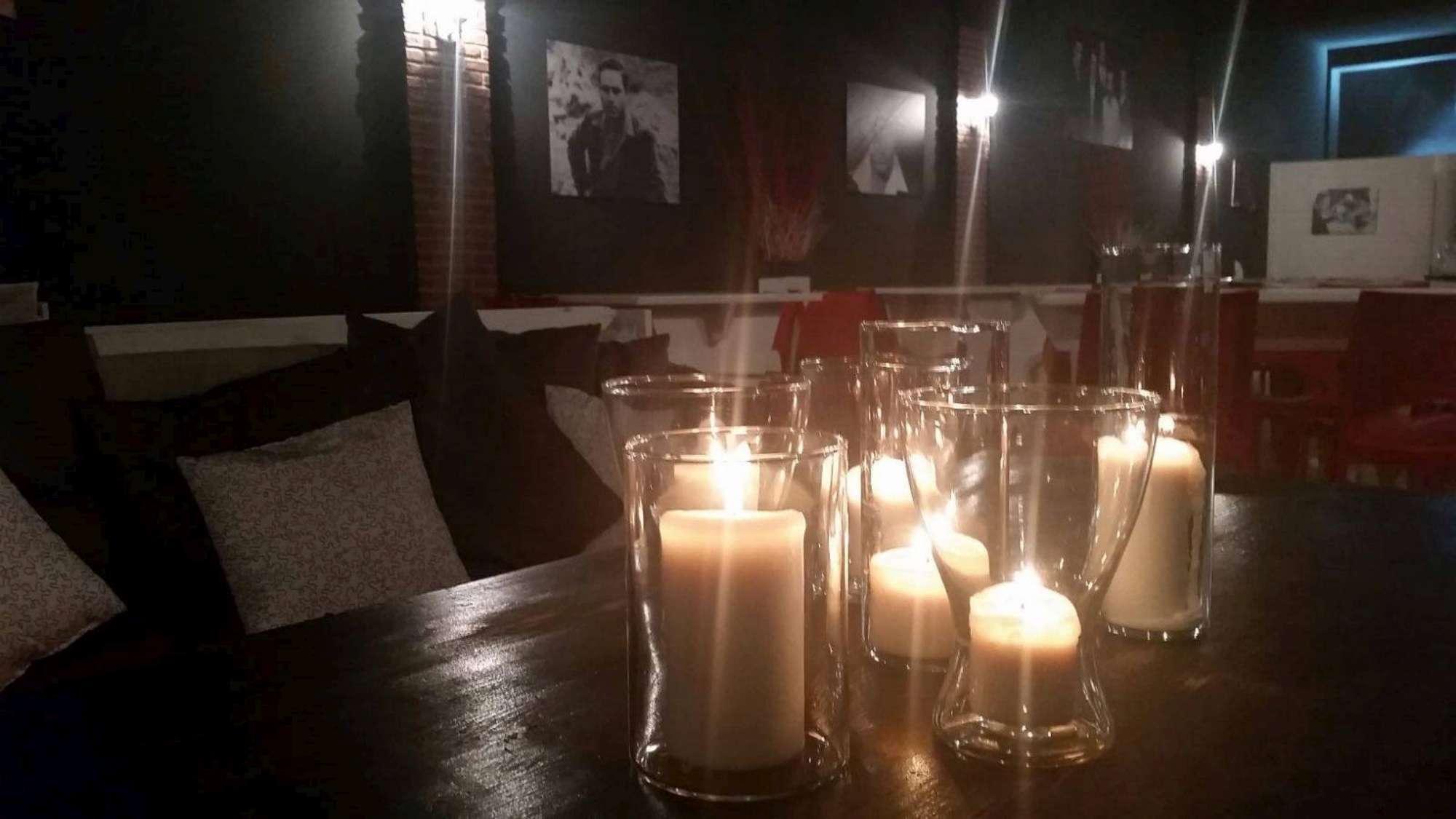 Apre a Cerro Maggiore il primo ristorante per nudisti d Italia