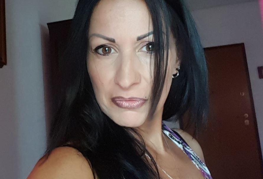 Cadaveri carbonizzati a Torvaianica: una delle due vittime è Maria Corazza