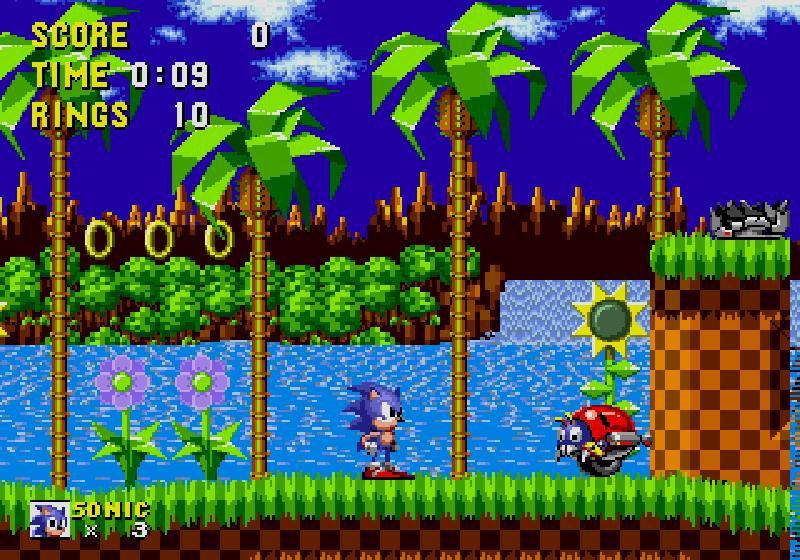 Mega Drive: i giochi più belli della console SEGA