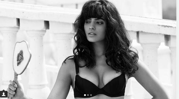 Playboy, Nina Daniele la nuova Playmate del 2018