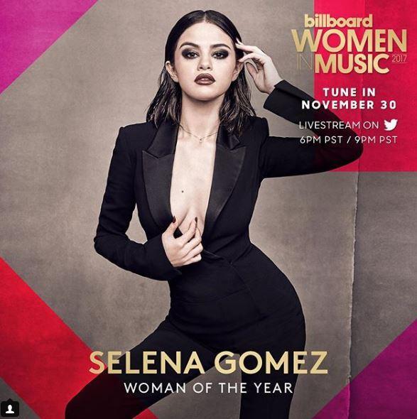 È Selena Gomez e Justin Bieber incontri di nuovo 2014