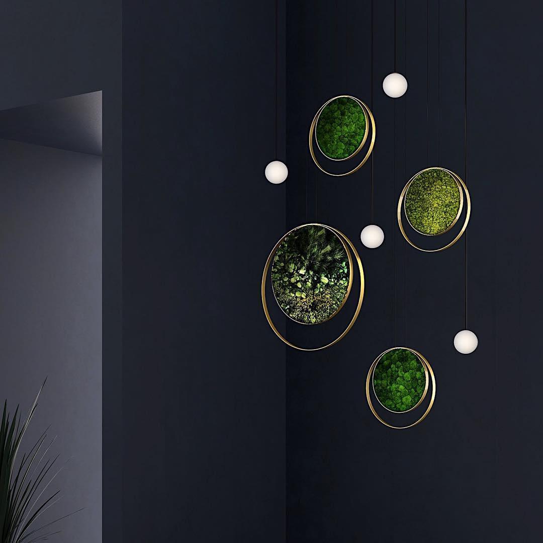 Il top del design di Bruxelles in mostra a Milano