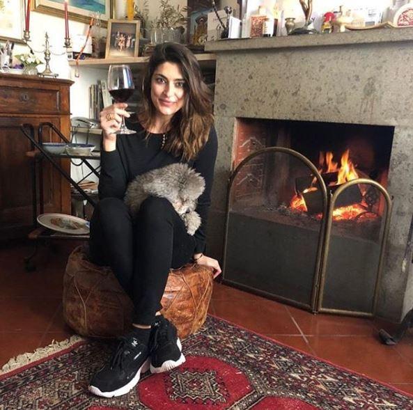 Elisa Isoardi e Salvini si sono detti addio, lei:  Grazie Matteo