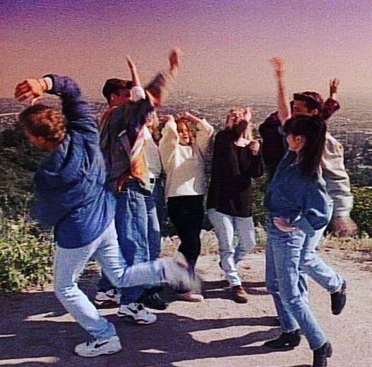 Beverly Hills 90210 , i 10 momenti più emozionanti