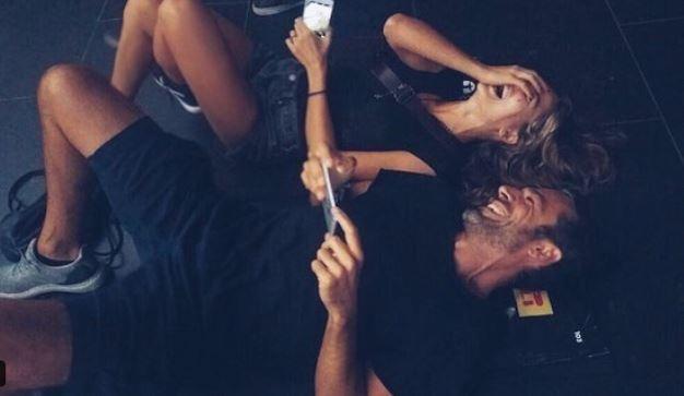 Luca Argentero, 40 anni da sex symbol tra reality, cinema e tv