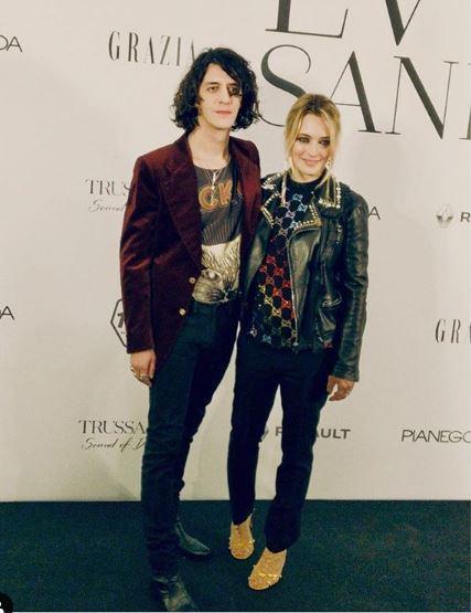 Sanremo in love: scopri chi sta con chi (e chi è single)
