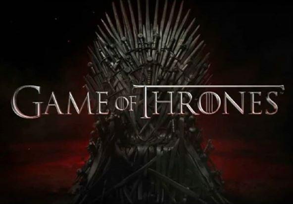 Emmy 2018, le candidate come miglior serie tv drammatica