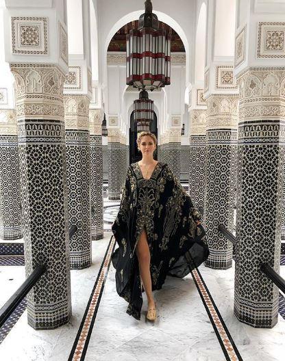 Fedez minacciato di morte, Chiara Ferragni lo sorveglia da Marrakech