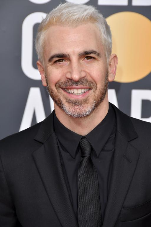 Golden Globe 2019, parata di stelle sul red carpet