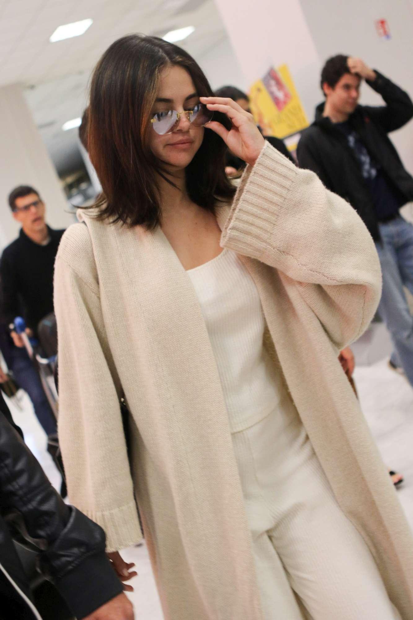 Cannes 2019, Selena Gomez e Bill Murray arrivano al festival