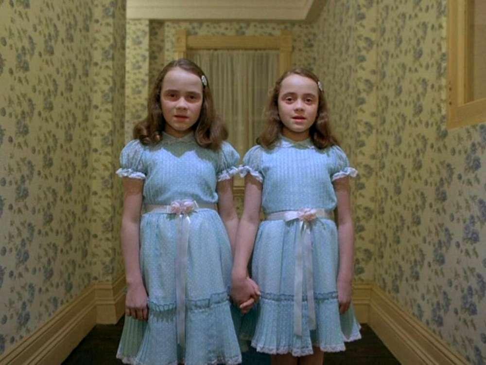 Stanley Kubrick, ecco le scene dei suoi film più importanti