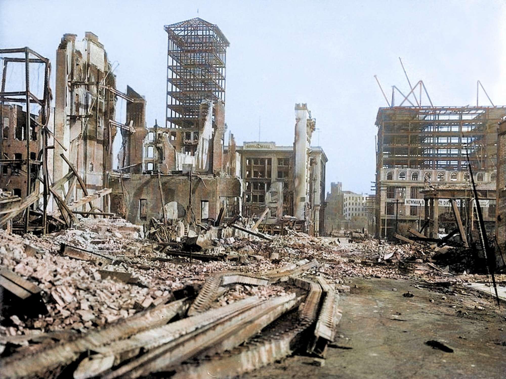 Pontelandolfo, ancora scosse: nella notte terremoto di magnitudo 3