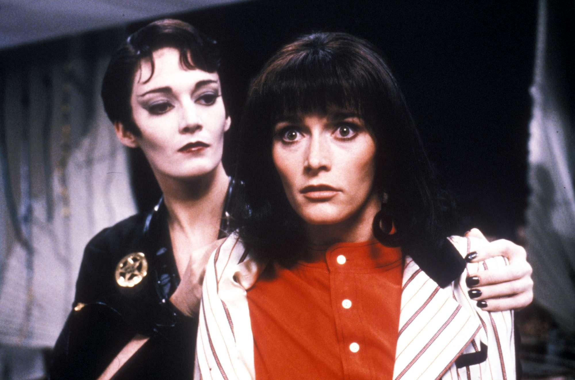 Margot Kidder, morte per overdose
