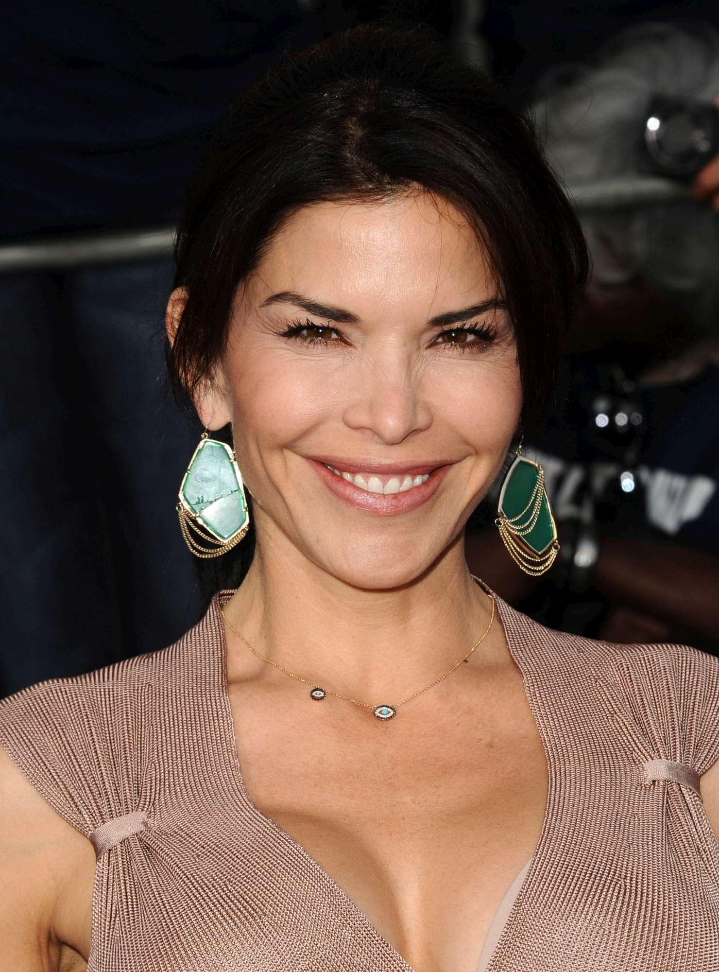 Lauren Sanchez, ecco chi ha fatto perdere la testa a Mr. Amazon