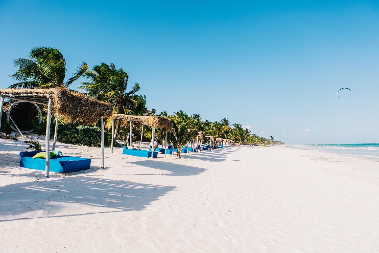 Messico la villa di pablo escobar ora è un hotel di lusso foto