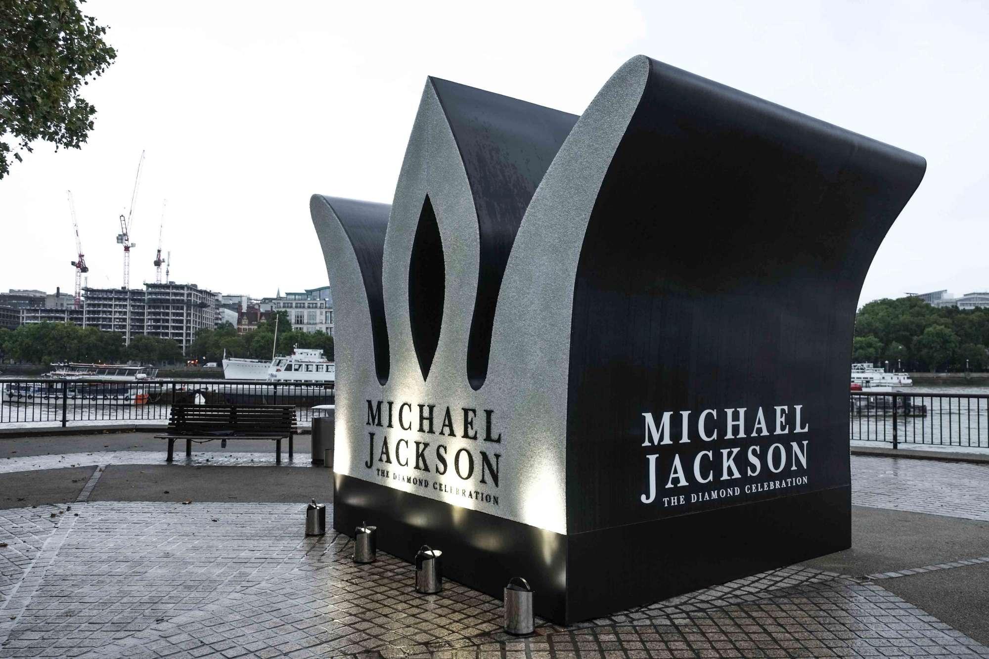 Michael Jackson, il re del pop avrebbe compiuto 60 anni