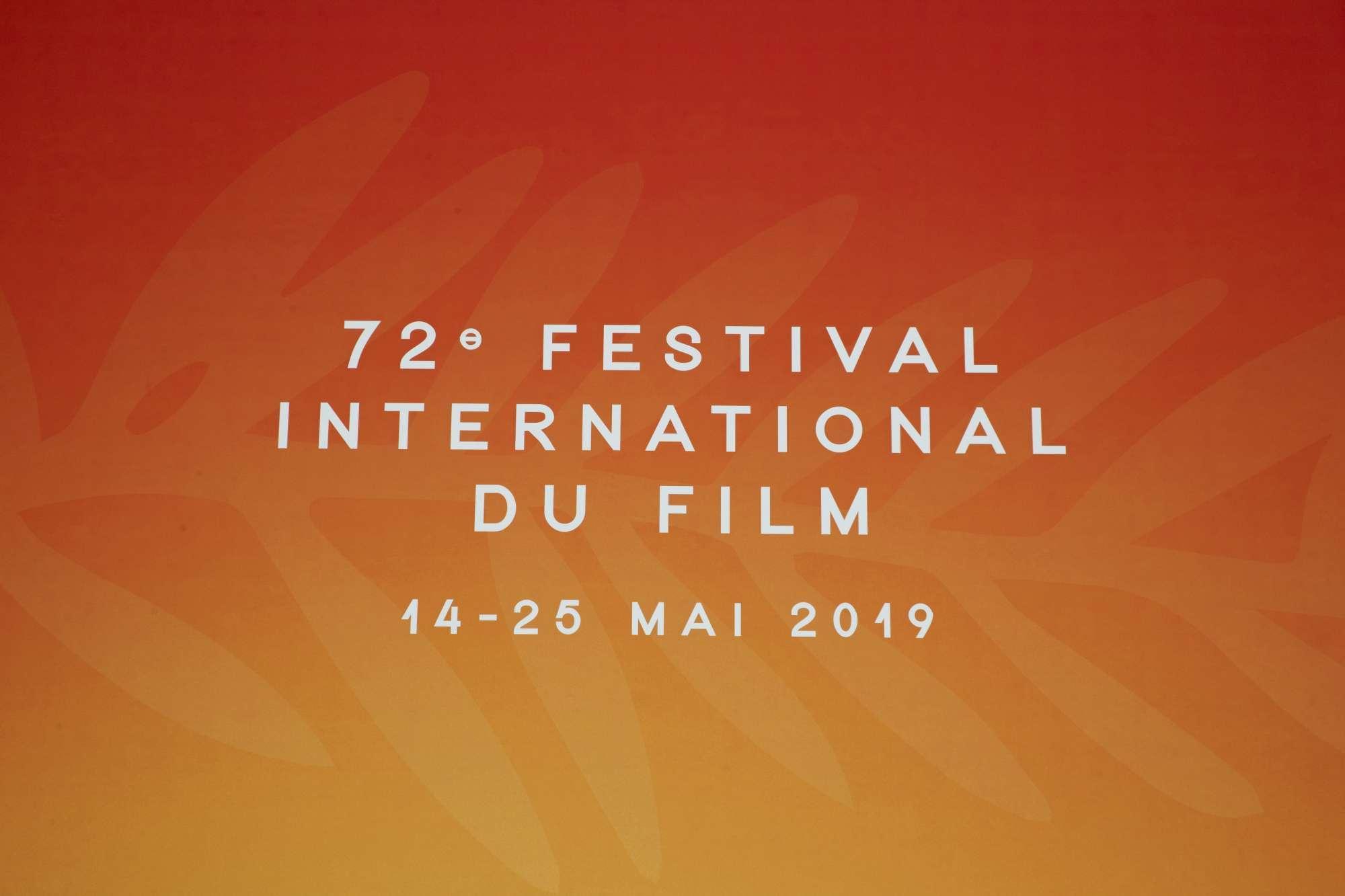 0836d5ba91 Cannes 2019 tra film e star: red carpet da urlo sulla Croisette ...