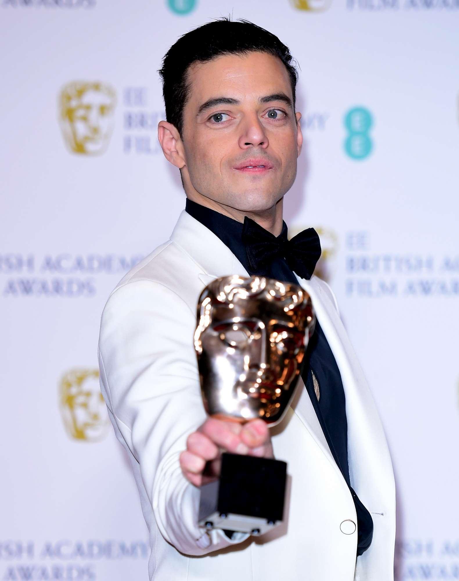 Oscar, ecco per quali attrici e attori è la prima volta