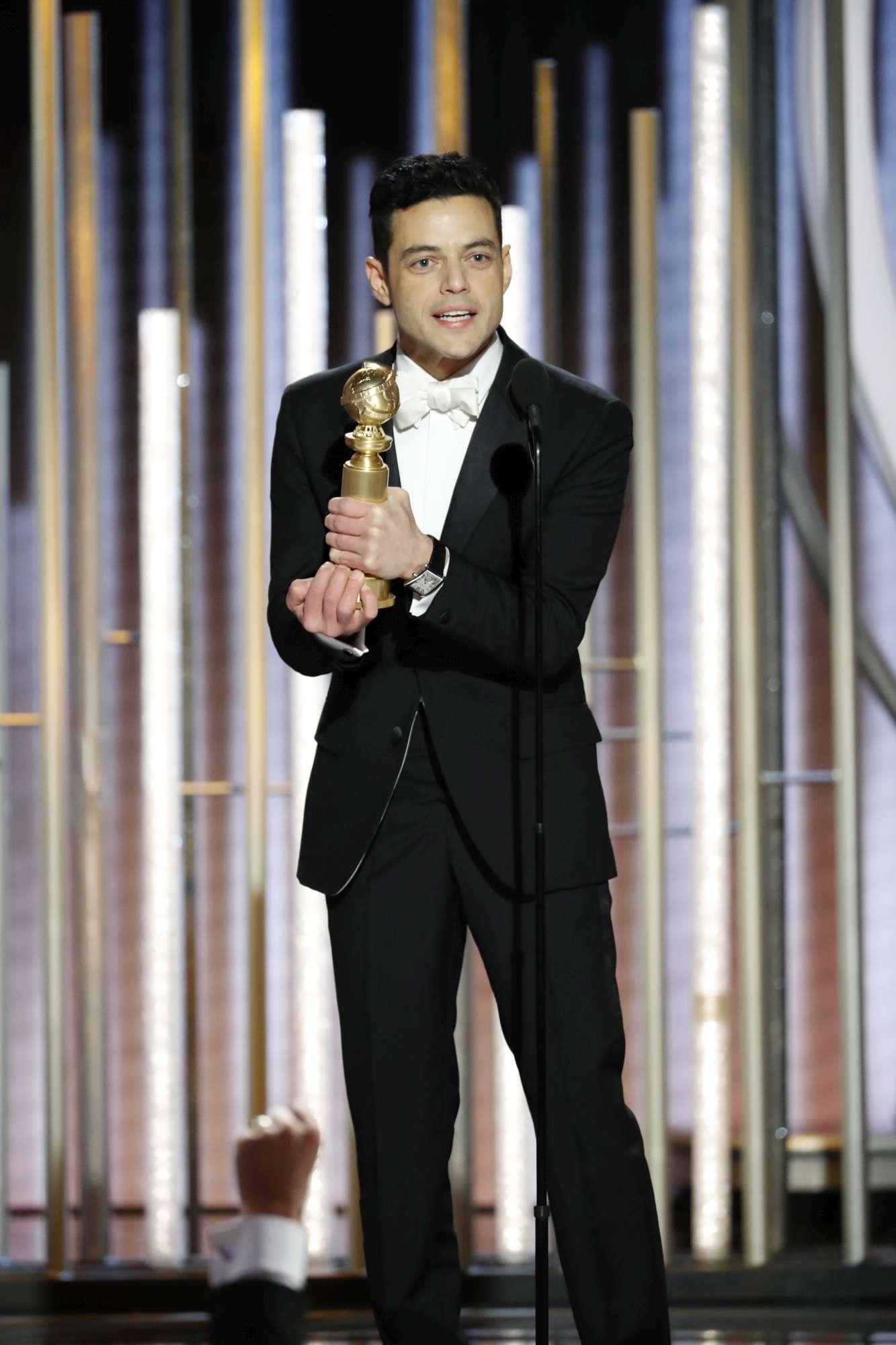 Golden Globe 2019, i momenti clou della cerimonia