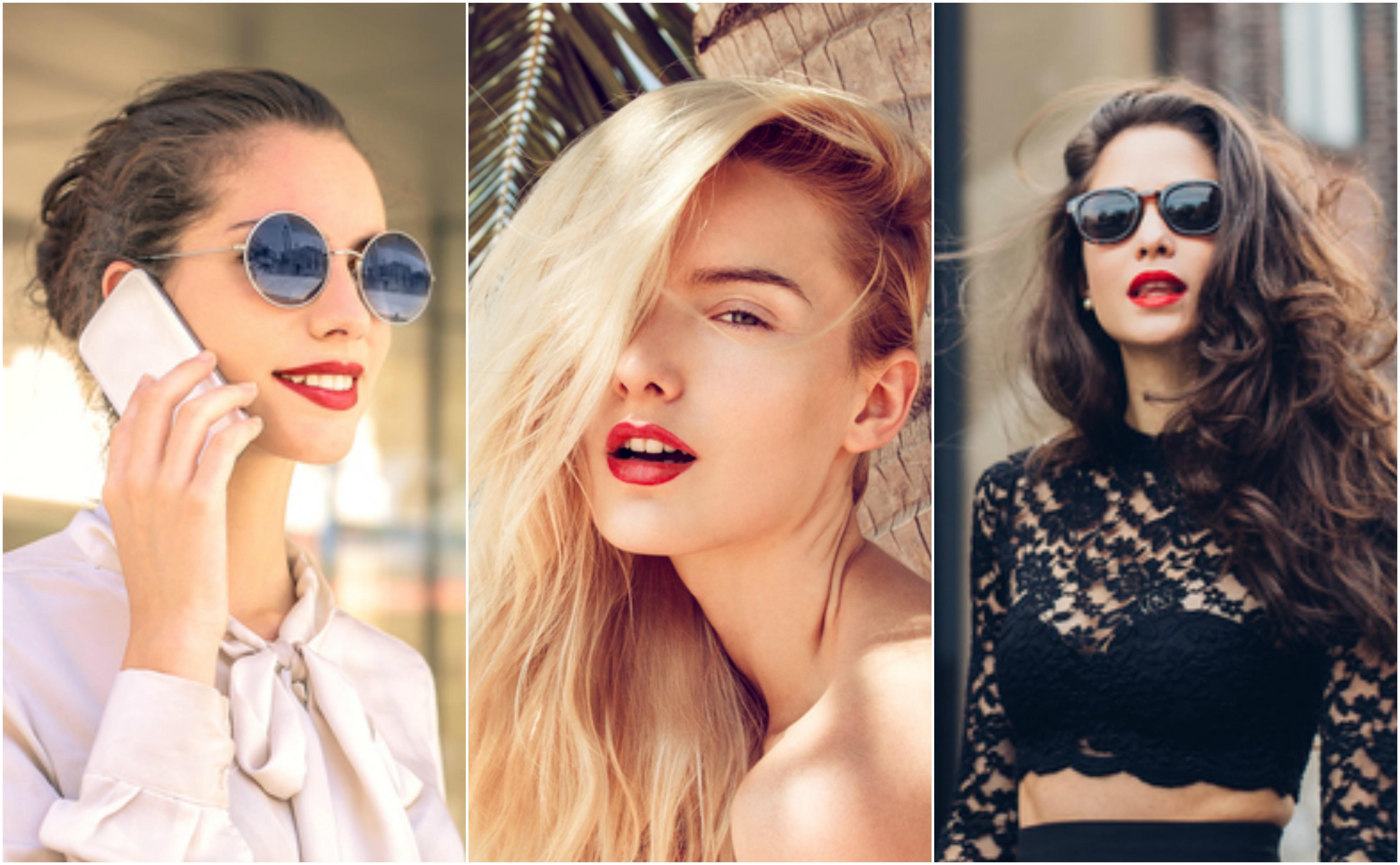 Make up primavera: le tendenze della prossima stagione