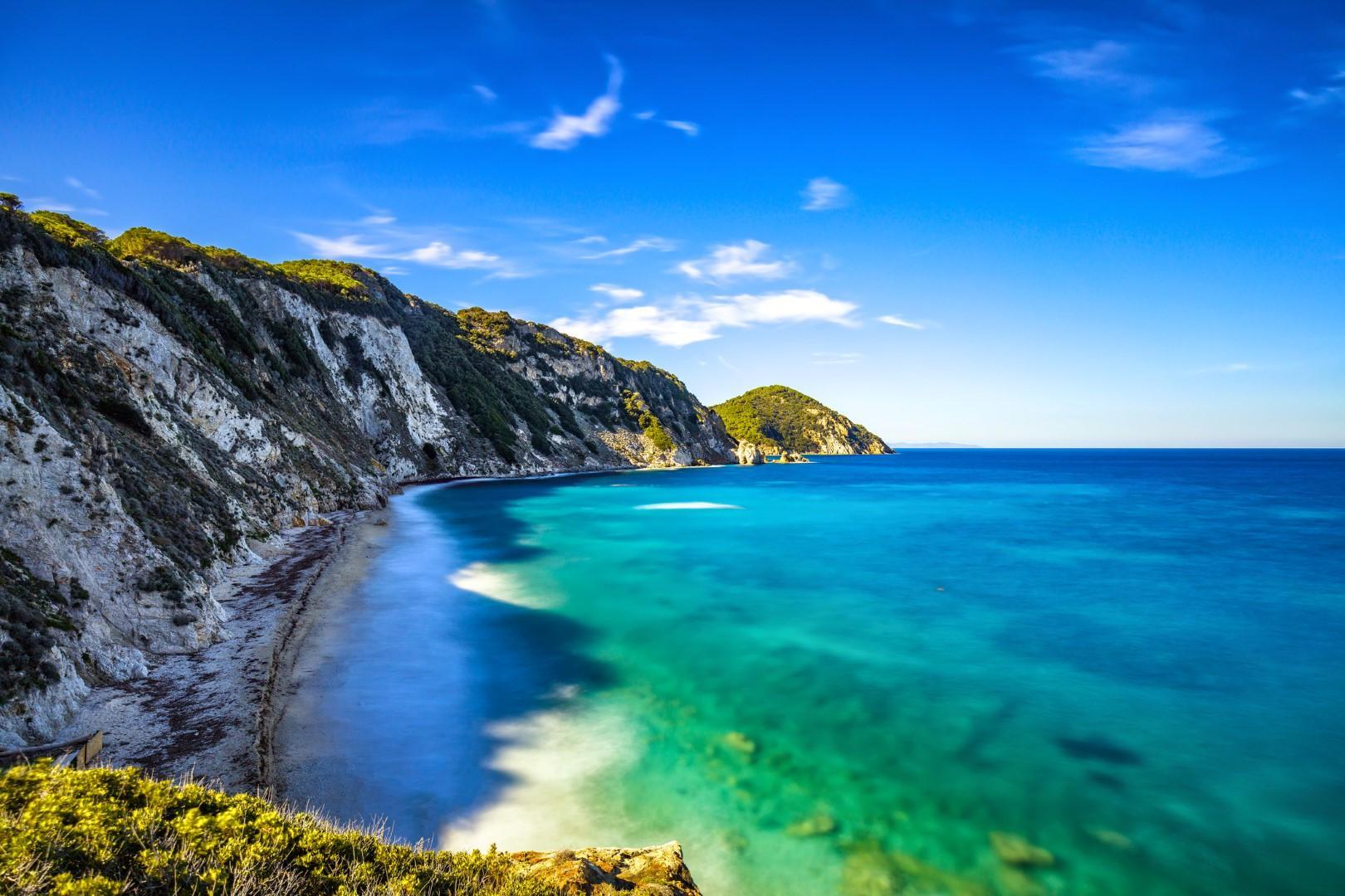Parchi nazionali: i più belli d'Europa per immergersi nella natura