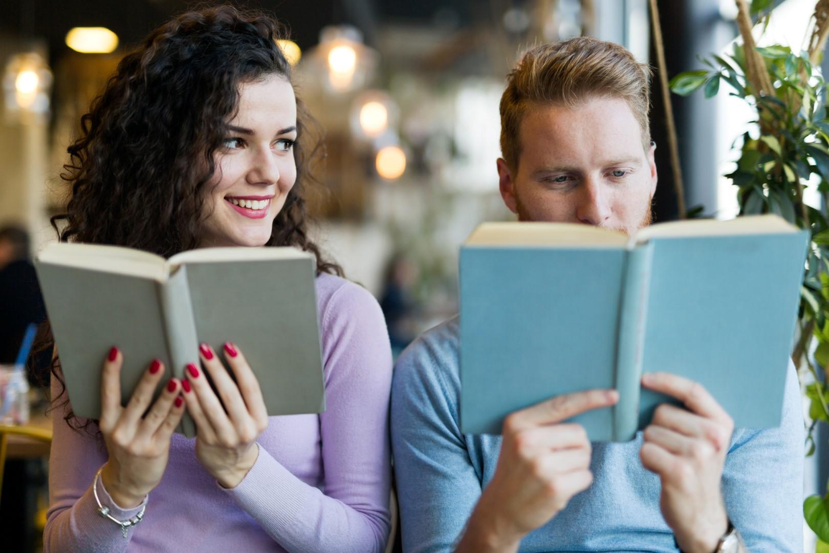 Flirtare con metodo: il vademecum