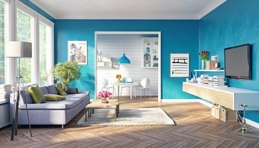 Arredo: i pavimenti di tendenza per la casa