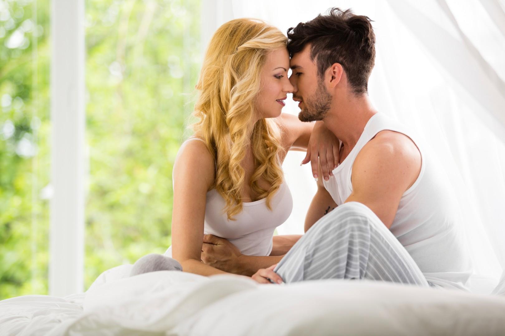 coppia sex programmi televisivi hot