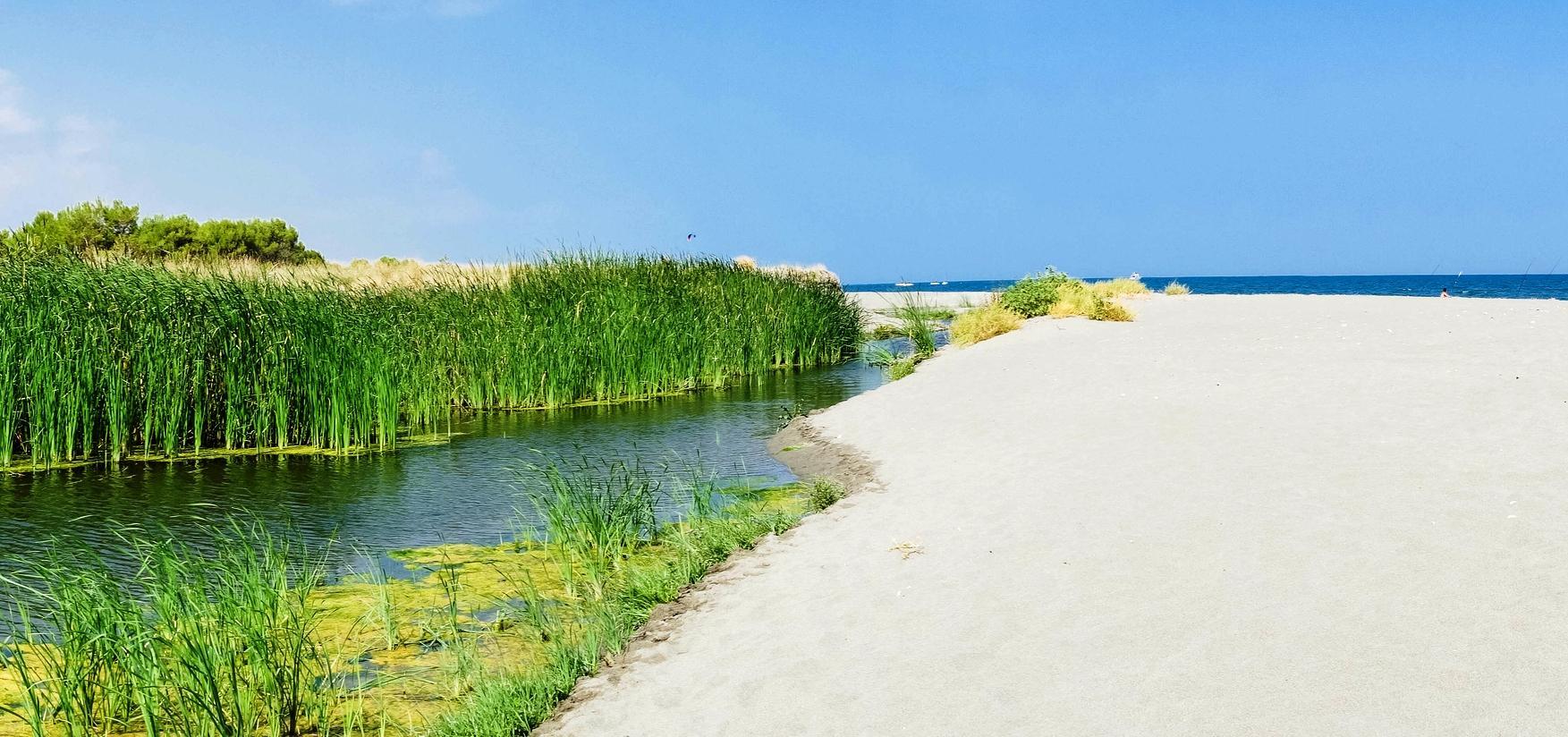 Basilicata jonica: tra mare, natura e storia