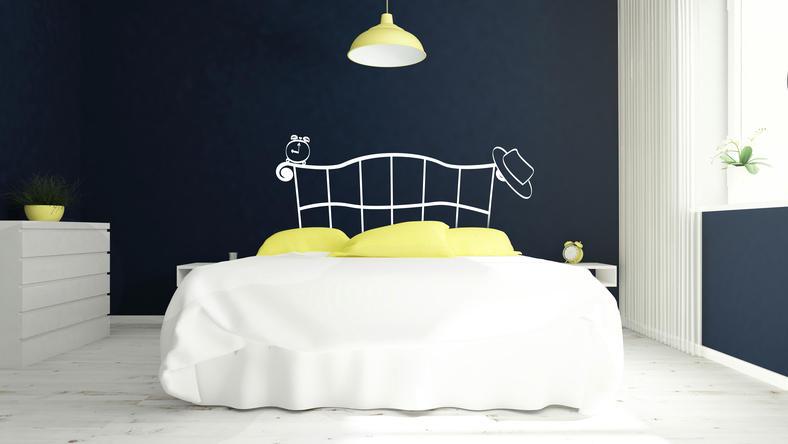 Arredo: rinnova il tuo letto con tante idee e poco budget