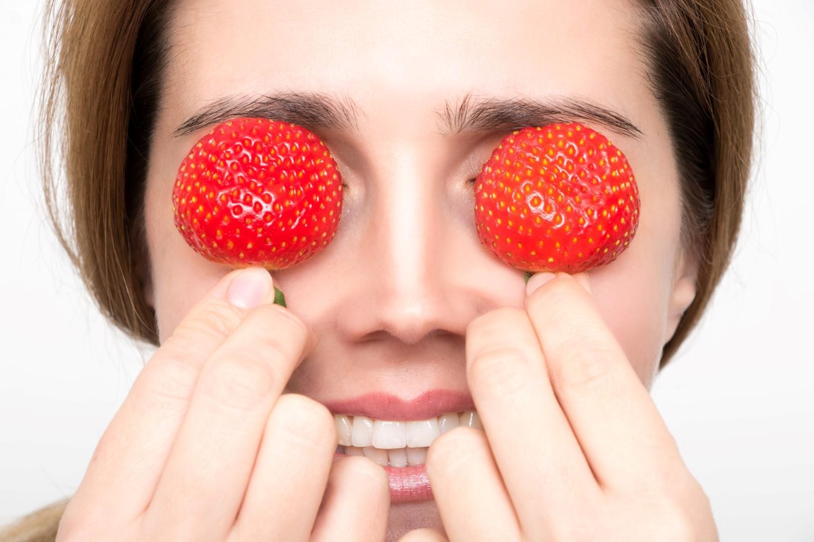 Cosmesi naturale: protagonista la frutta estiva