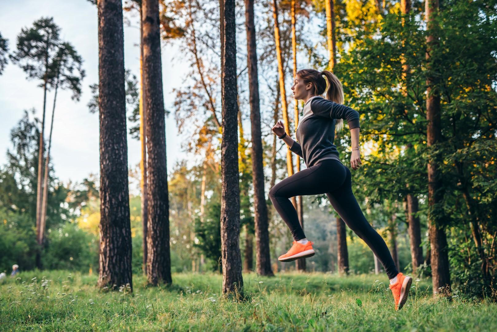 Gli sport che aiutano a combattere lo stress