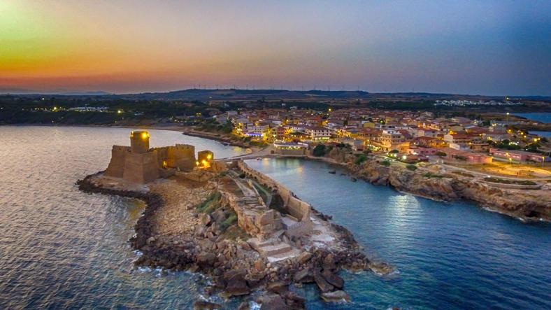 Calabria, cinque mete da non mancare assolutamente
