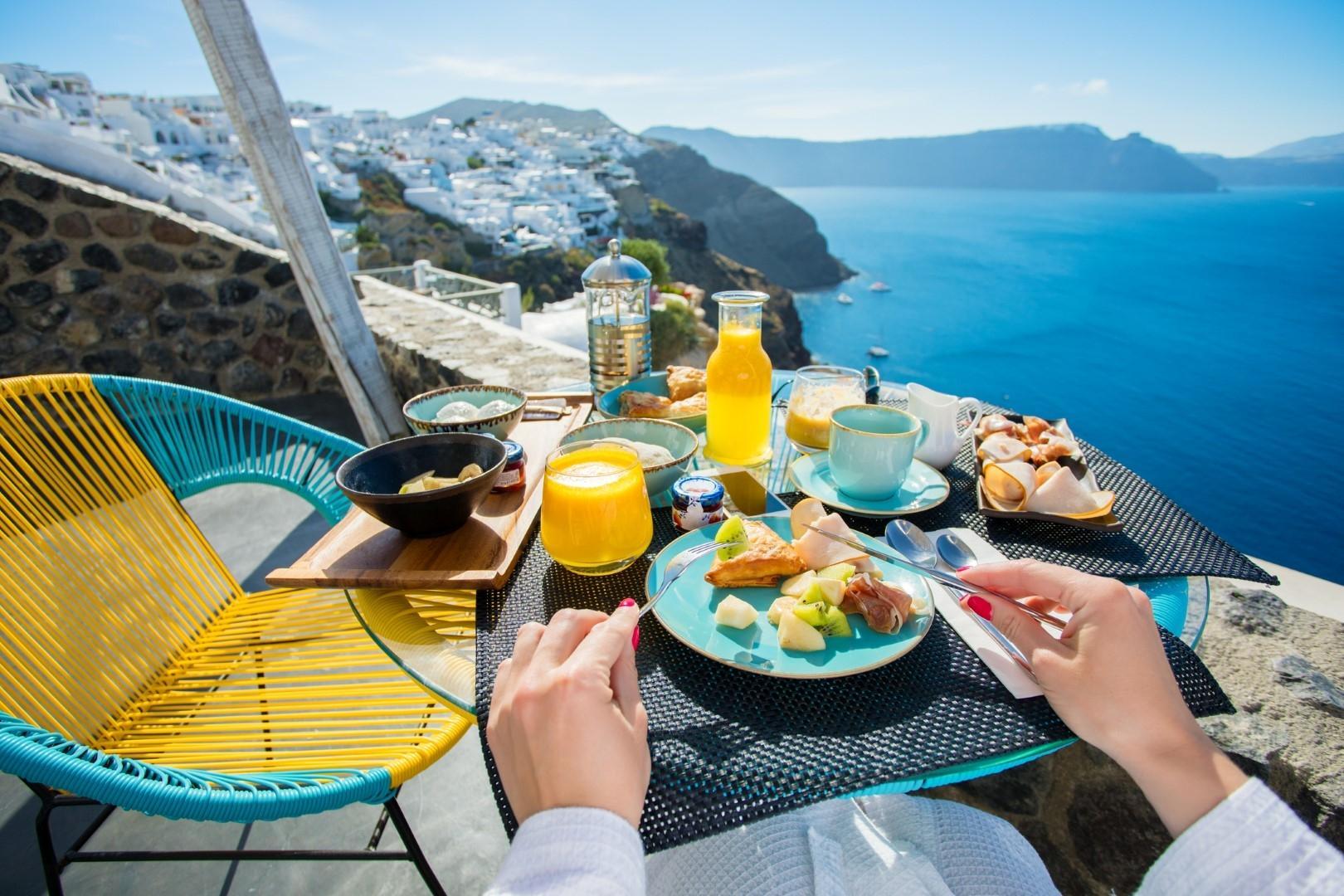 Gastronomia: tutti d accordo, in Umbria è meglio