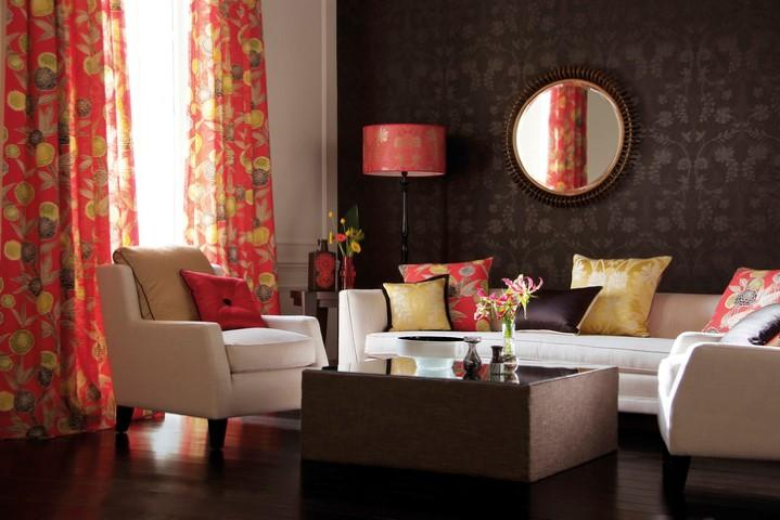 Arredo: cinque idee per rinnovare la casa d autunno