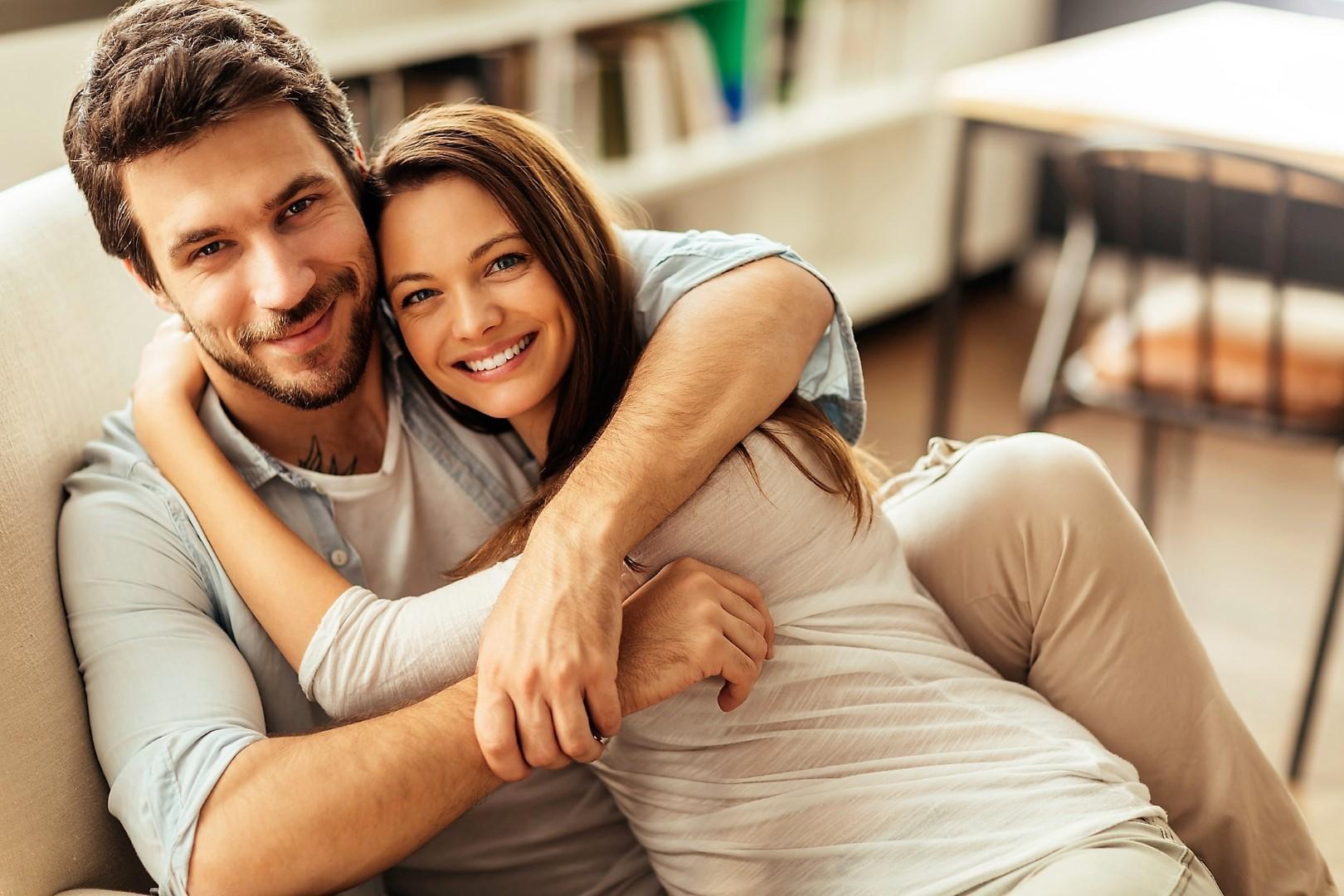 Coppia: le cattive abitudini che fanno male al sesso