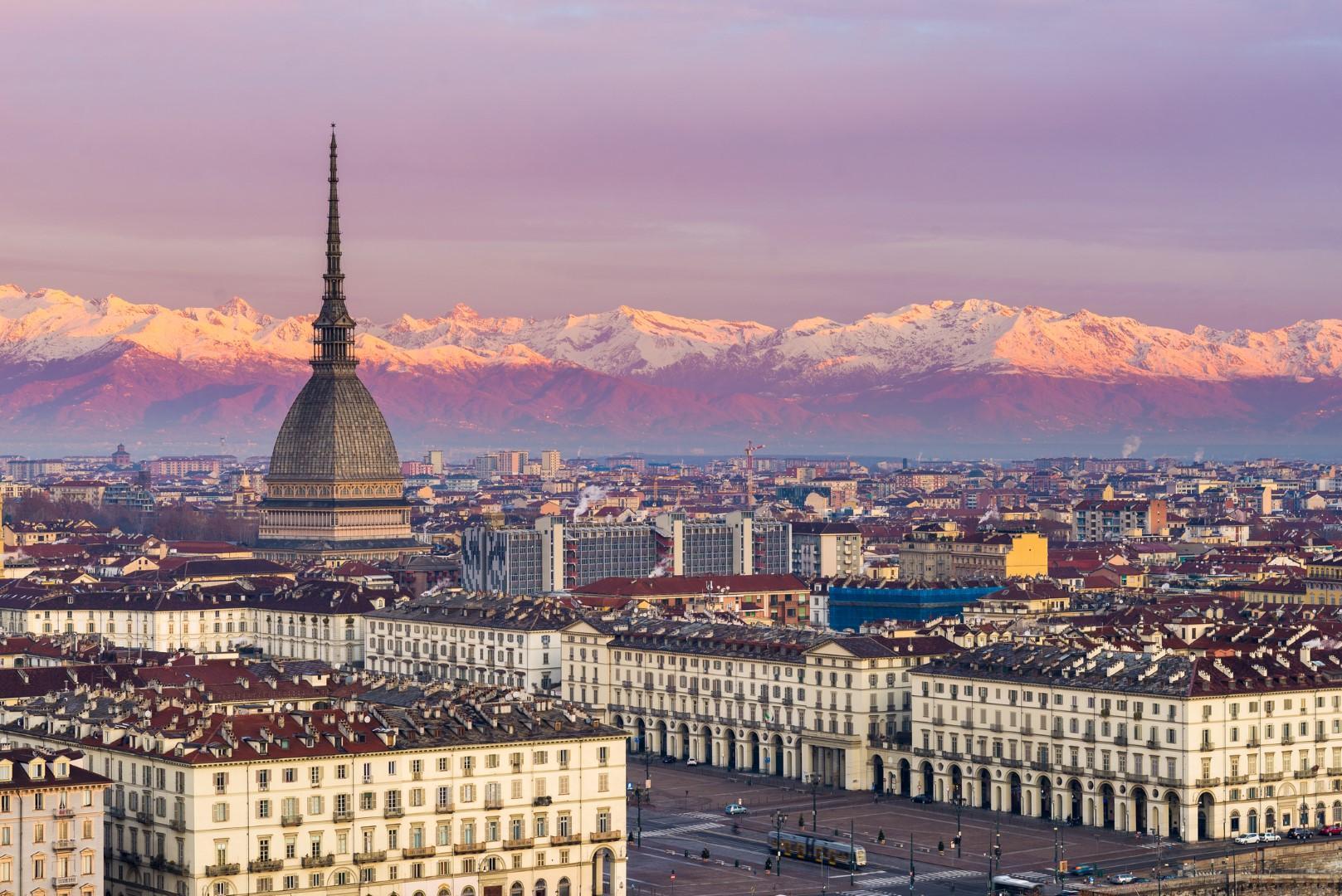 Piemonte: è la regione più bella del mondo per il 2019