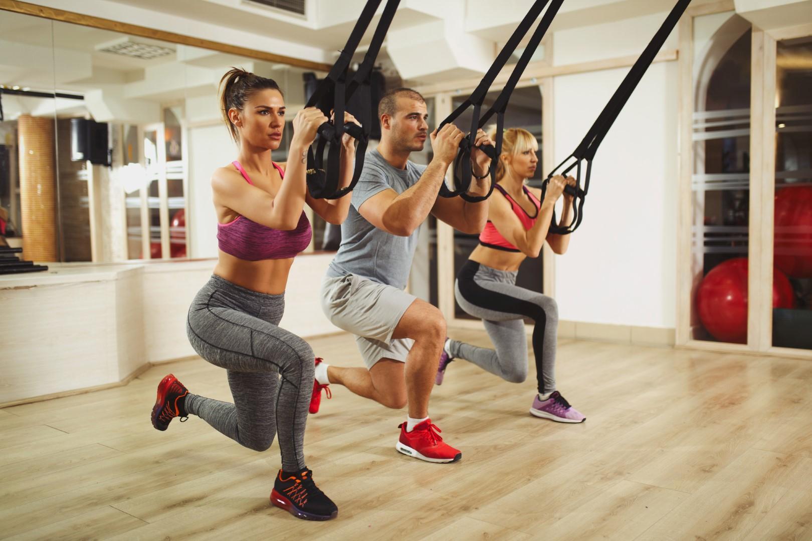 Sport: scegli quello più adatto a te
