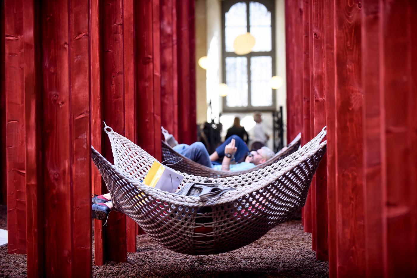 Fuorisalone, a Palazzo Litta in scena il design multietnico