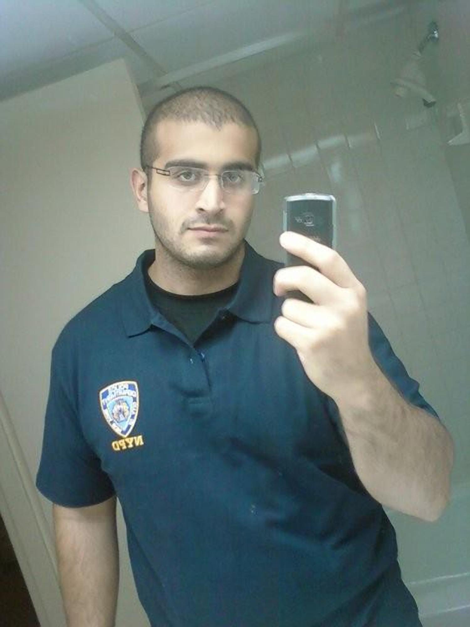 Chi è Omar Mateen, il killer di Orlando