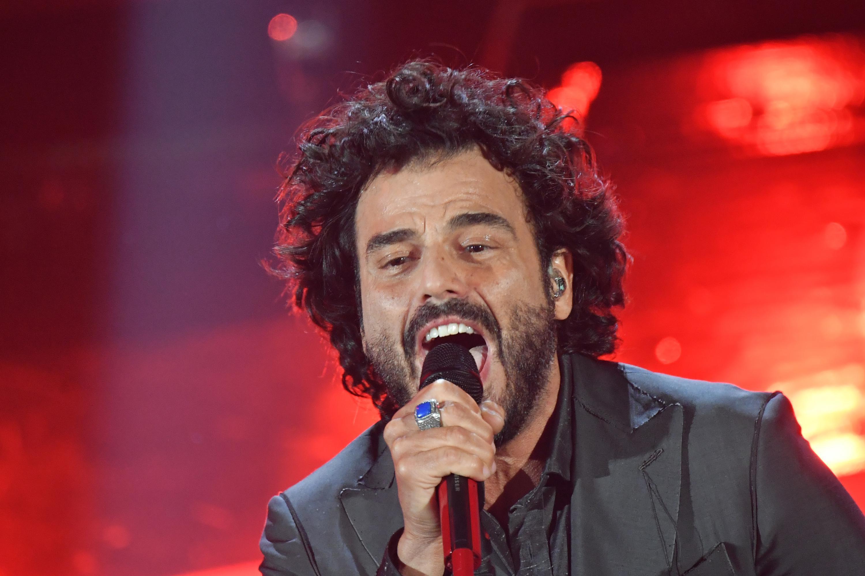 Sanremo 2019, le pagelle della prima serata