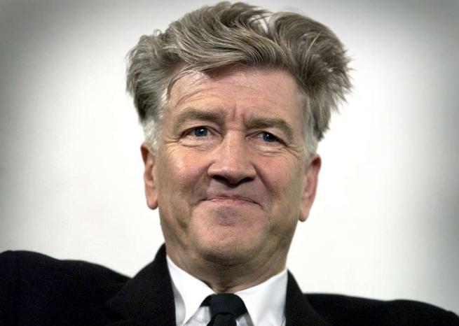David Lynch, il visionario regista compie 70 anni nell attesa del nuovo  Twin Peaks