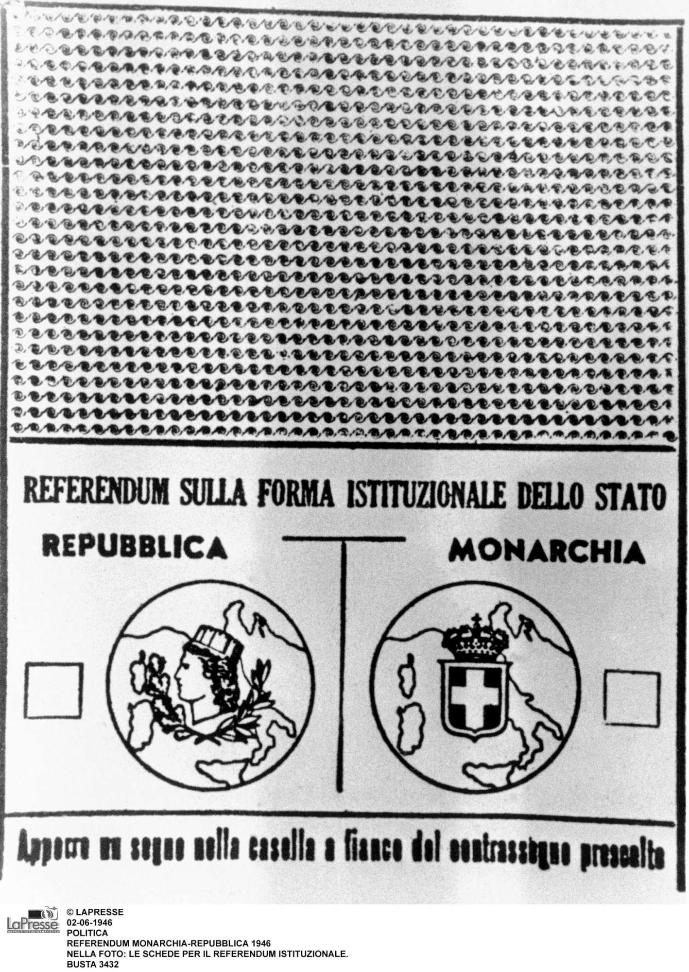La Repubblica italiana compie 70 anni: il 2 giugno che cambiò la storia del nostro Paese