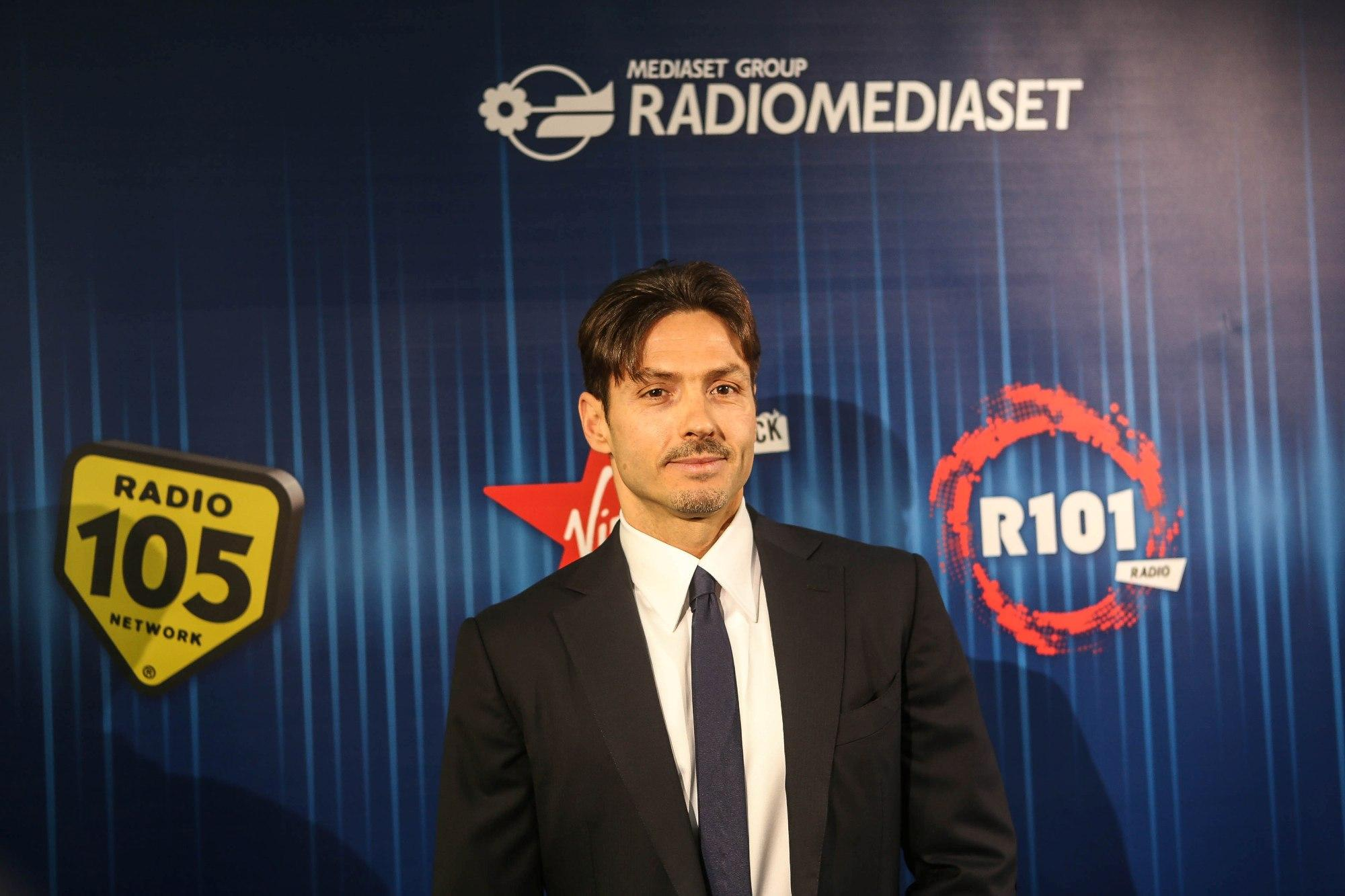 Radiomediaset , presentato a Milano il nuovo polo radiofonico