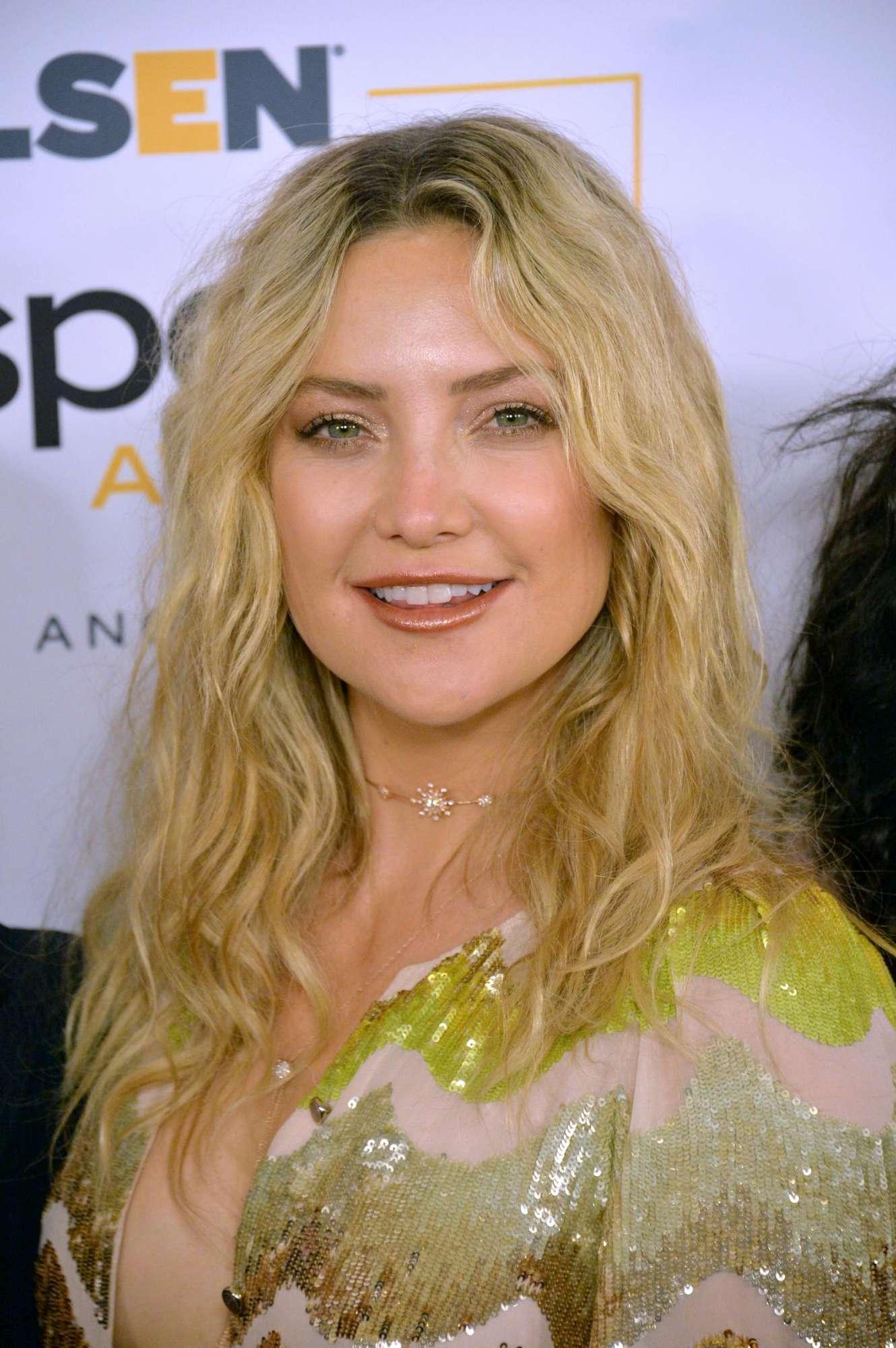 Seni in fuga, da Britney Spears a Myriam Catania: guarda che spettacolo