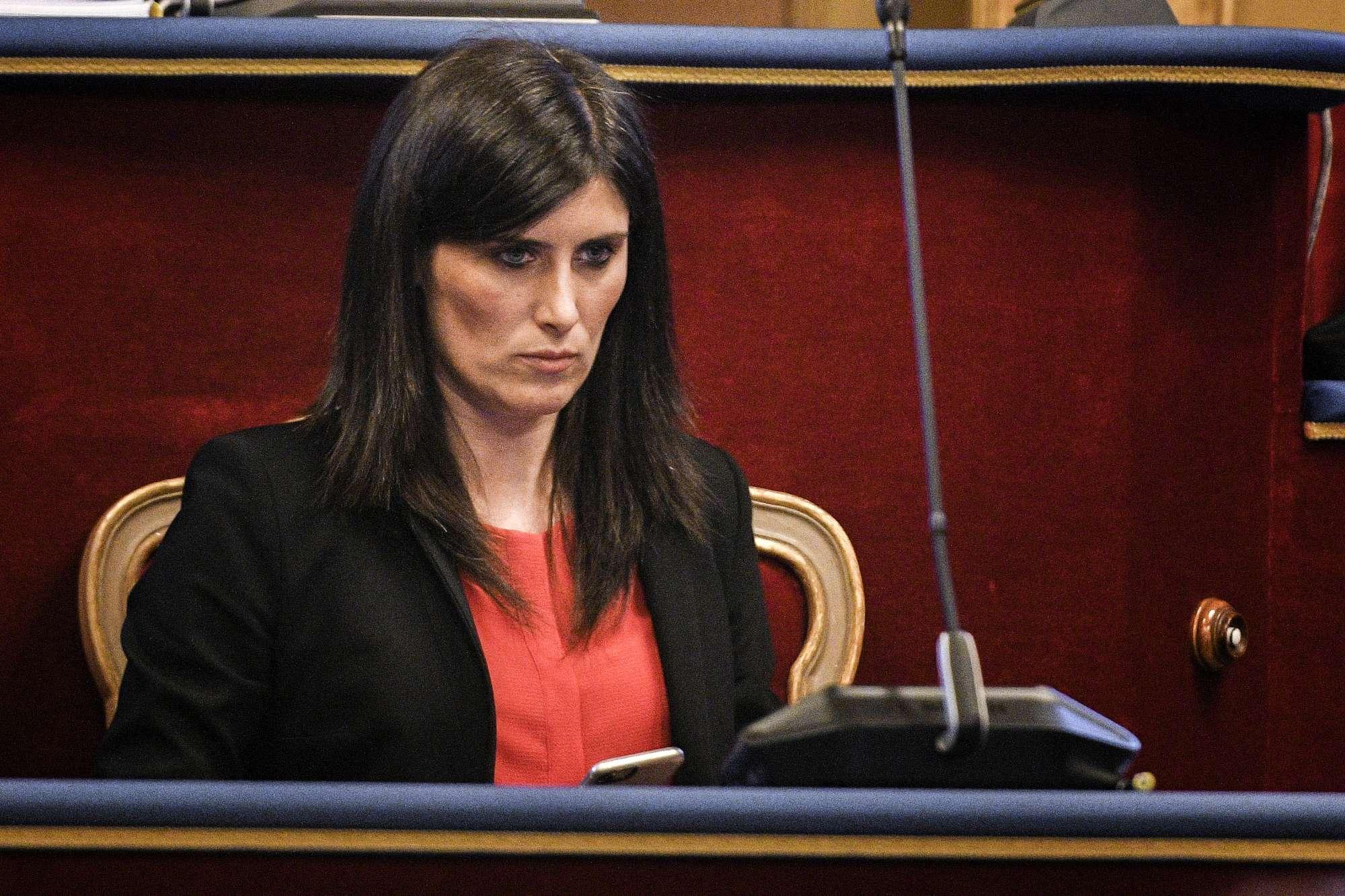 Caso Montanari, Appendino affronta la Giunta