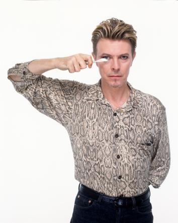 David Bowie ucciso da un cancro al fegato:  Ha lottato come un leone